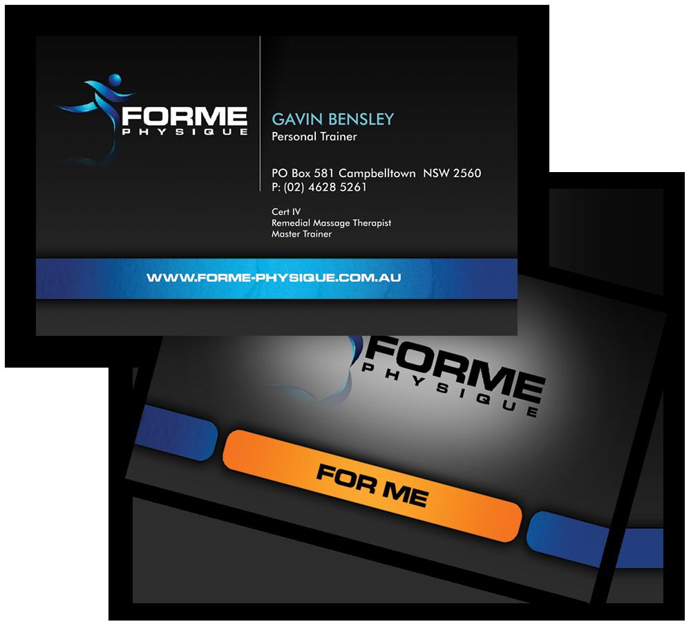 Dylan hamilton foster portfolio online marketing business cards colourmoves